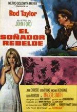 El soñador rebelde (1965)