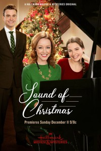El sonido de la Navidad