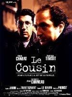 El soplón (1997) (1997)
