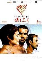 El sueño de Ibiza (2002)