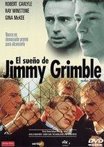 El sueño de Jimmy Grimble (2000)
