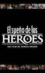El sueño de los héroes (1996)