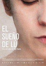 El sueño de Lú (2012)