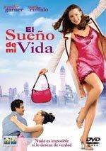 El sueño de mi vida (2004)