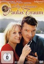 El sueño de Paula