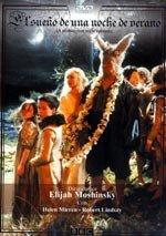 El sueño de una noche de verano (1981)