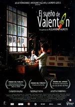 El sueño de Valentín (2002)