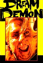 El sueño del demonio