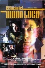 El sueño del mono loco (1989)