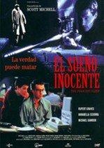 El sueño inocente (1996)