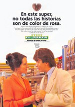 El súper (1996)
