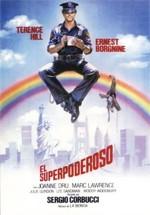 El superpoderoso