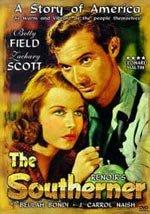 El sureño (1945)