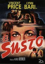 El susto (1946)