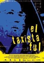 El taxista ful (2005)