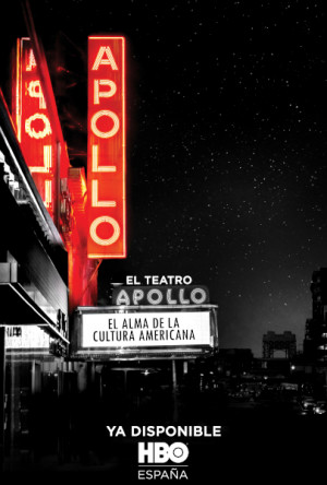 El Teatro Apollo