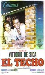 El techo (1956)