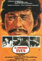 El temerario Ives (1976)