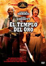 El templo del oro (1986)