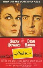El tercer hombre era mujer (1961)