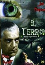 El terror (1963)