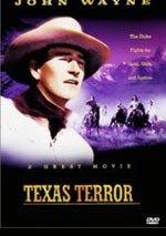 El terror de Texas (1935)