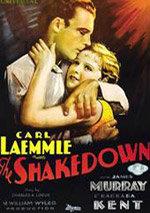 El testaferro (1929)