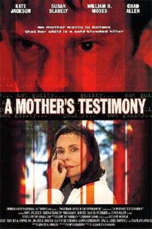 El testimonio de una madre