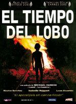 El tiempo del lobo (2003)