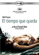 El tiempo que queda (2005)