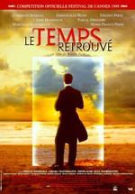 El tiempo recobrado (1999)