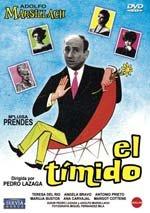 El tímido (1965)