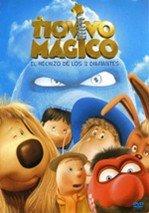 El tiovivo mágico (2005)