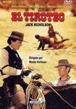 El tiroteo (1967)