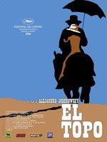 El topo (1970) (1970)