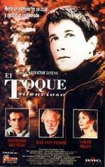 El toque silencioso (1992)
