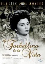 El torbellino de la vida (1950)