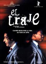 El traje (2002)