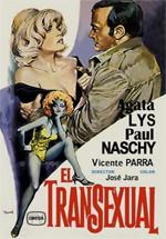 El transexual (1977)