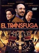 El tránsfuga (2003)