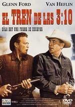 El tren de las 3:10 (1957) (1957)