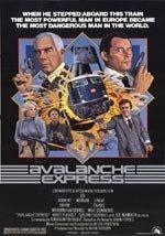El tren de los espías (1979)