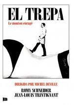 El trepa (1974)