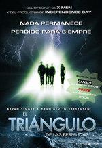 El triángulo de Las Bermudas (2005)