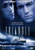 El triangulo (2001)
