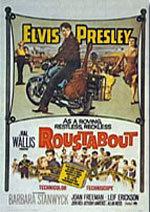 El trotamundos (1964)