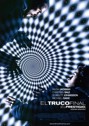 El truco final (2006)