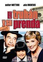 El truhán y su prenda (1980)