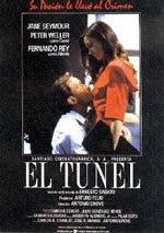 El túnel (1987)