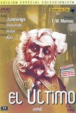 El último (1924)